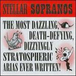Stellar Sopranos