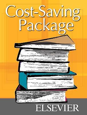 Step-By-Step Medical Coding - Buck, Carol J, MS, Cpc