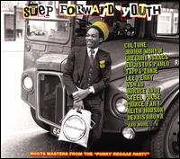 Step Forward Youth - Various Artists