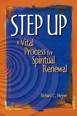 Step Up - Meyer, Richard C