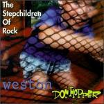 Stepchildren of Rock