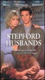 Stepford Husbands - Fred Walton