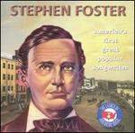 Stephen Foster: American Songwriting Master
