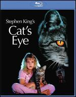 Stephen King's Cat's Eye [Blu-ray]