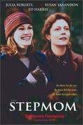 Stepmom [Blu-ray] - Chris Columbus