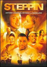 Steppin': The Movie [WS]