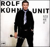 Stereo - Rolf Kuhn Unit