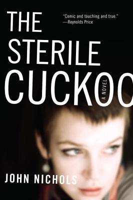 Sterile Cuckoo - Nichols, John