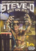 Steve-O Video Vol, 3: Out on Bail [Clean]