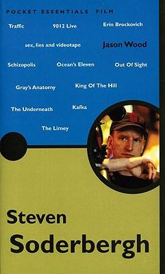 Steven Soderbergh - Wood, Jason, Professor