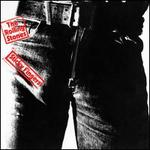 Sticky Fingers [Limited Edition LP]