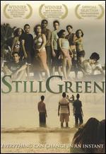 Still Green