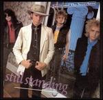 Still Standing [Bonus Tracks]