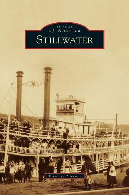 Stillwater - Peterson, Brent T