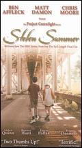 Stolen Summer - Pete Jones