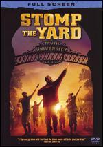 Stomp the Yard [P&S]