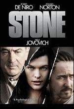Stone - John J. Curran