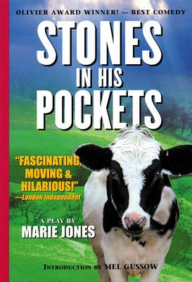 Stones in His Pockets - Jones, Marie (Composer), and 727193 Hal Leonard Publishing