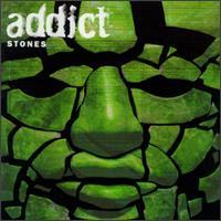 Stones - Addict