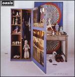 Stop the Clocks [2-CD]
