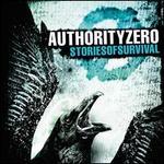 Stories of Survival [Bonus Edition]