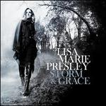 Storm and Grace [Deluxe Edition]