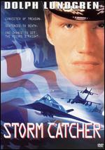 Storm Catcher - Anthony Hickox