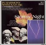 Stormy Night [Box Set Disc]