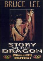 Story of the Dragon [WS]