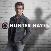 Storyline - Hunter Hayes