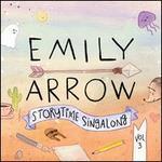 Storytime Singalong, Vol. 3