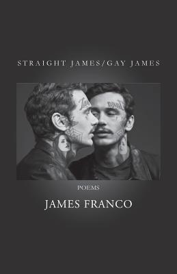 Straight James / Gay James - Franco, James