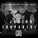 Straight Outta Compton [Original Motion Picture Score]