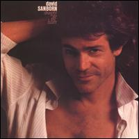 Straight to the Heart - David Sanborn