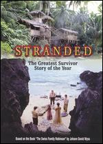 Stranded - Charles Beeson