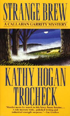 Strange Brew - Trocheck, Kathy Hogan