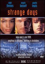 Strange Days - Kathryn Bigelow