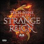 Strange Reign [Deluxe Edition]