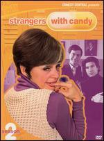 Strangers With Candy: Season 02