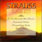 Strauss Classic Hits