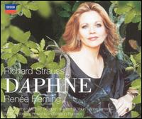 Strauss: Daphne - Renée Fleming