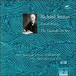 Strauss: Enoch Arden
