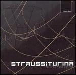 Strauss, Turina