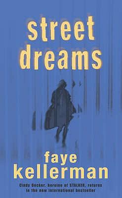 Street Dreams - Kellerman, Faye