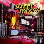 Street Mix '96