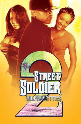 Street Soldier 2 - Silhouettes