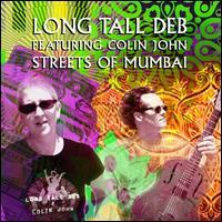 Streets of Mumbai - Long Tall Deb