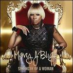 Strength of a Woman [2 LP]