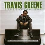 Stretching Out [Bonus Tracks] - Travis Greene