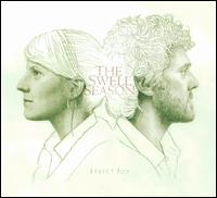 Strict Joy - The Swell Season